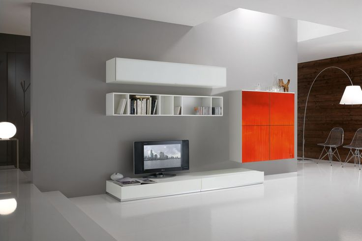 Spar Exential Art .. The line that encompasses elegance, style and quality.