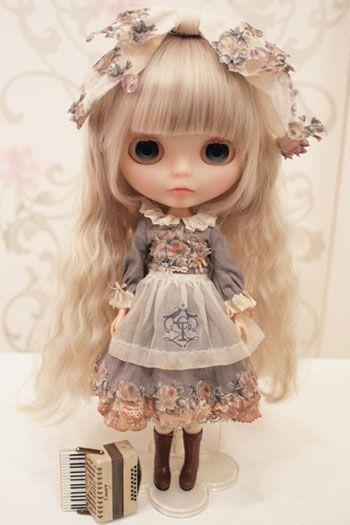 maria-a.jpg Blythe