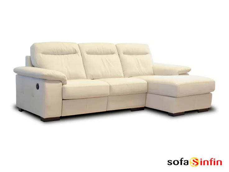 44 best Sofás Chaise longue Relax images on Pinterest