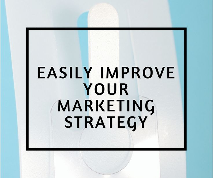 Simply taking a little bit of time to figure out what items in your store is purchased together and creating a display accordingly will help you in reaching your promotional goals with minimal effort.