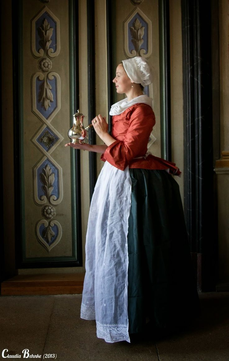 What a weekend spent in the 18th century .. great recreation. Just viewing the blog photos is a reward.