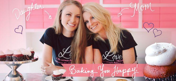 Kelly's Goodies in Burlington - Vegan and Gluten free desserts