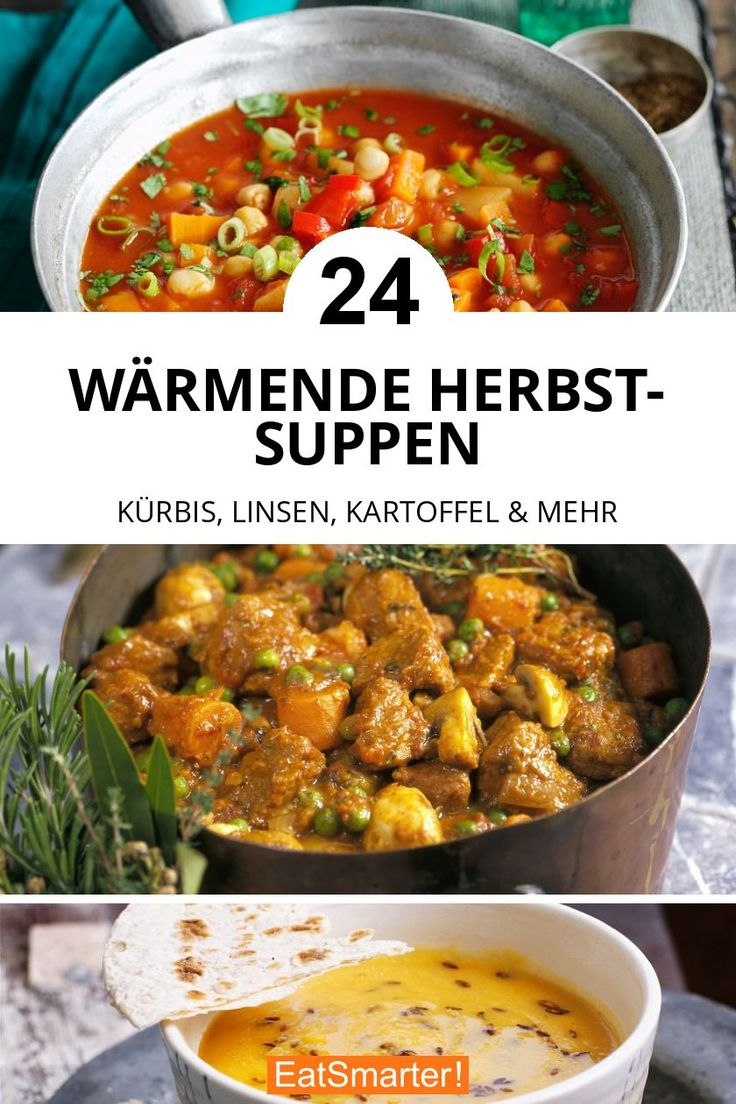 Suppen   – suppe