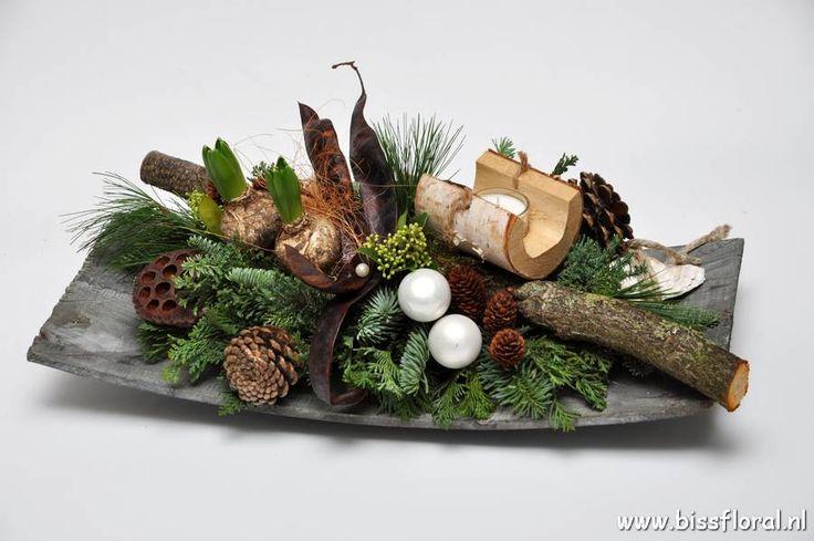 #Laatste #Loodjes... https://www.bissfloral.nl/blog/2016/12/21/laatste-loodjes/