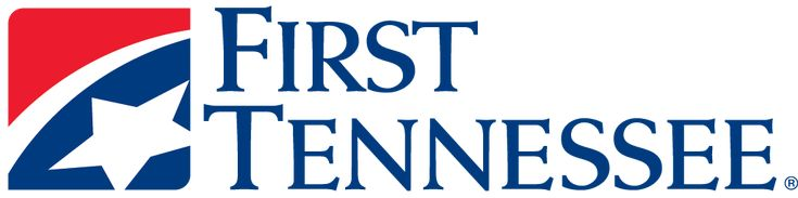 Here's How First Tennessee Bank Revamped Mobile Banking with a FinTech Partnership