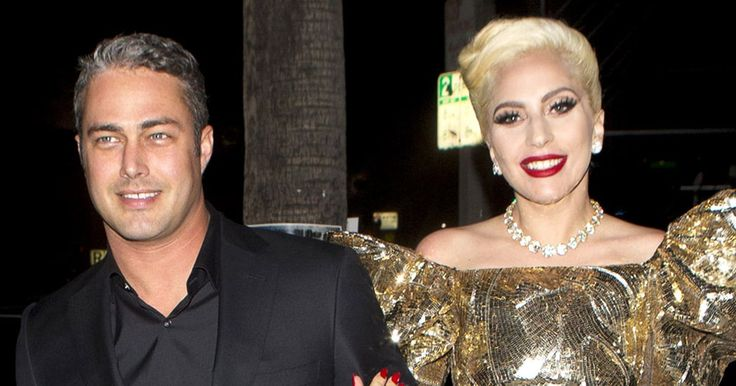 Lady Gaga celebrated her 30th birthday at a star-studded, roaring '20s themed party in West Hollywood on Saturday, March 26 — details