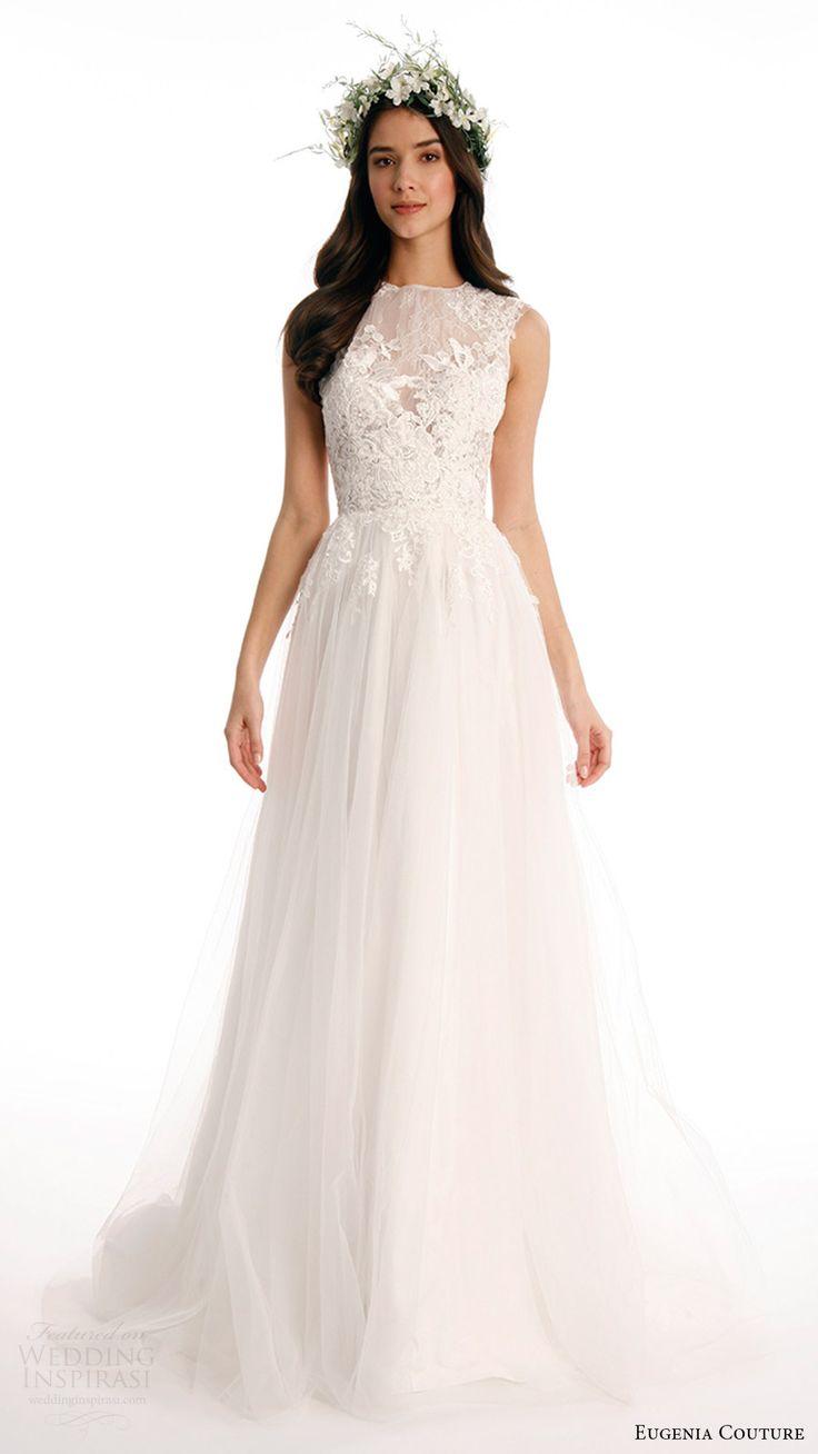 104 besten Lisa\'s Wedding Board Bilder auf Pinterest | Couture ...