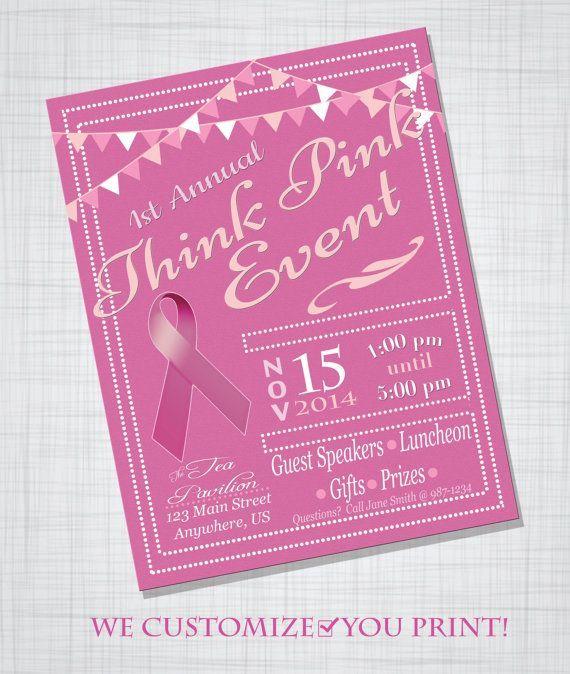 Best 25+ Fundraising poster ideas on Pinterest Fun fundraising - free fundraising flyer templates
