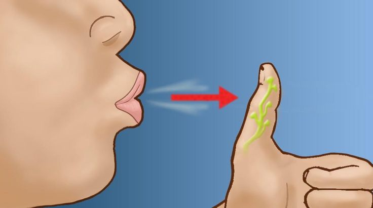Bodies are weird, to say the least! When one joint starts aching, another lasting medical problem is suddenly resolved, and vice versa. Now when you feel the onset of a sore throat, get a stuffy nose or