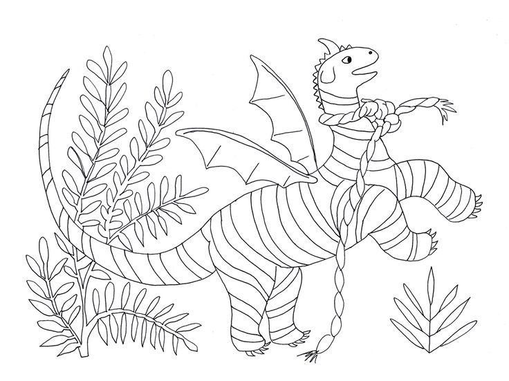 superkids reading program coloring pages - photo#47