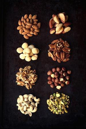 How to Make Homemade Nut Butters | Simply Gluten Free Magazine