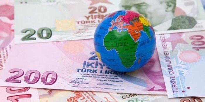 Fatma Hoca İktisat Yazdı...… http://www.hukukveekonomi.com/2000-yilindan-itibaren-turkiyede-uygulanan-para-politikalarina-genel-bakis/