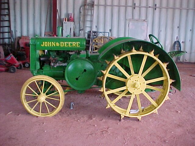 Image result for antique tractors