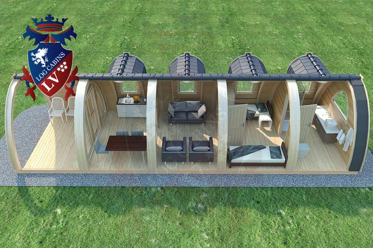 Camping Pods 2014  068