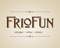 FrioFun - Vacation Rentals