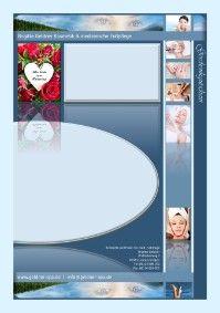 Am 10. Mai ist Muttertag! Geschenkgutscheine für eine wohltuende Gesichtspflege-Behandlung erhalten Sie online zum Selbstausdrucken bei Brigitte Geldner, Kosmetik und med. Fußpflegepraxis in Leimen bei Heidelberg. http://www.geldner-spa.de/geschenkgutscheine.html