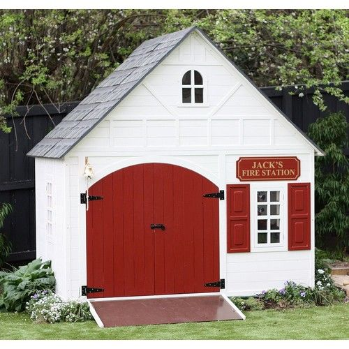 Best 25 kids cubby houses ideas on pinterest kids for Design a shed cubbies