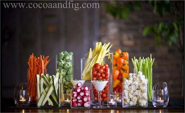 Best 25 Vegetable Platters Ideas On Pinterest Veggie