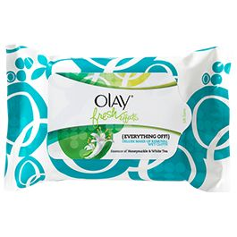 Right now you can get CHEAP Olay Fresh Effects Cleansing Wipes at Target! You will not want to miss this deal if you use Olay Products!   Click the link below to get all of the details  ► http://www.thecouponingcouple.com/cheap-olay-fresh-effects-cleansing-wipes-at-target/