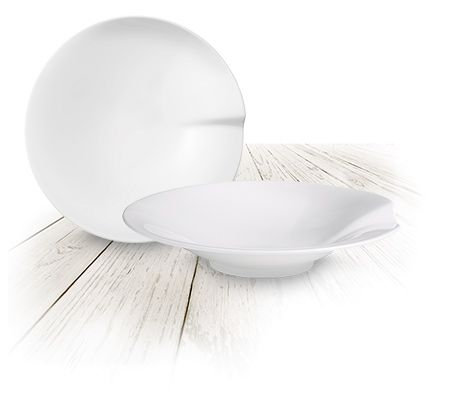Pasta Passion – Pasta plates from Villeroy & Boch