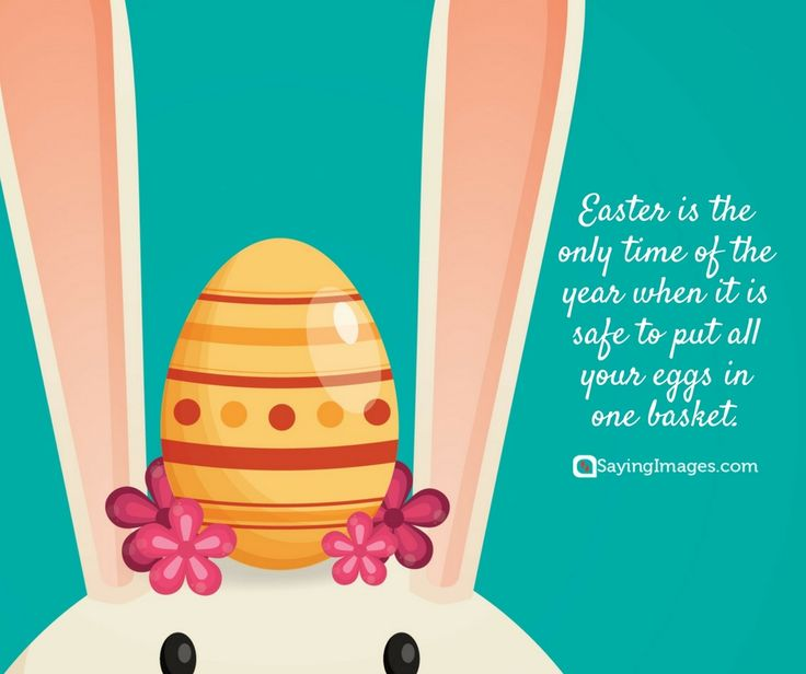 41 best happy easter pictures quotes cards images on pinterest happy easter pictures wishes messages sms and cards negle Choice Image