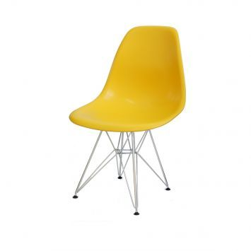 Compre Cadeira DKR em e pague em até 12x sem juros. Na Mobly a sua compra é rápida e segura. Confira!
