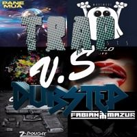 The Geekykeys Music Podcast Show Trap Vs Dubstep #1 Free download by Geekykeys music on SoundCloud