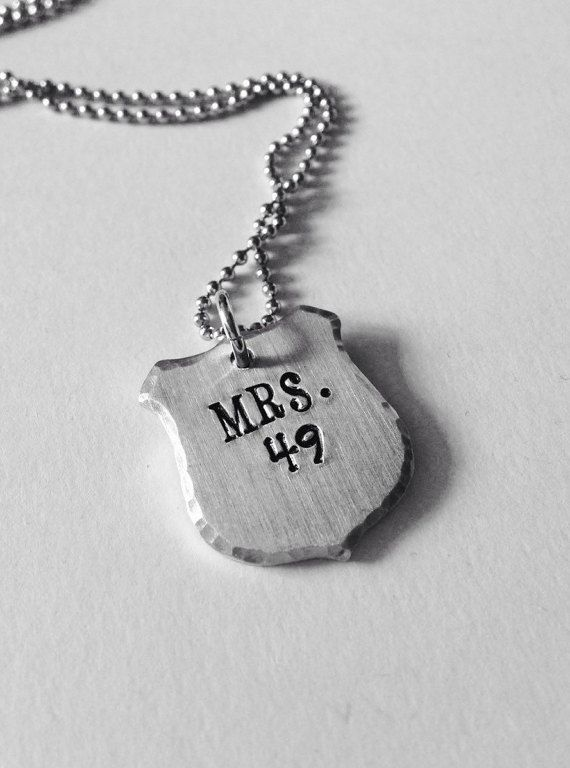 Best 25 police jewelry ideas on pinterest police wife ring police wife necklace leow jewelry police thin blue line police officer police wife deputy sheriff wife police jewelry gift law enforcement aloadofball Gallery