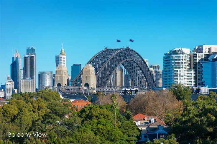 Buyer review in North Sydney: Catherine was very help full with, unit 60/52 high street, North Sydney.Catherine kept ...