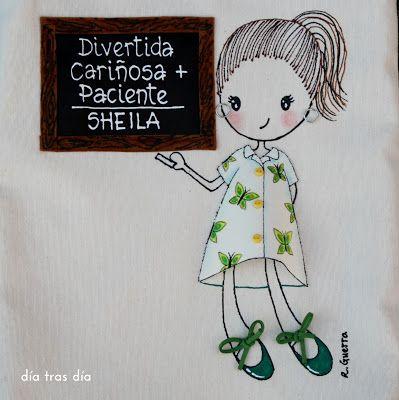 DAY AFTER DAY: http://diatrasdia-rocio.blogspot.com.es/2012/04/primera-comunion.html