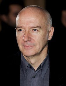 Midge Ure OBE - After Dinner Speaker - Music