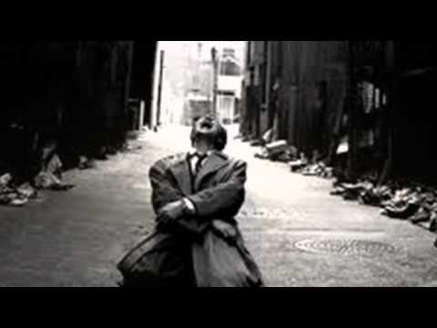 Κάποιες φορές ♫ Κορκολης-Μητροπανος - YouTube