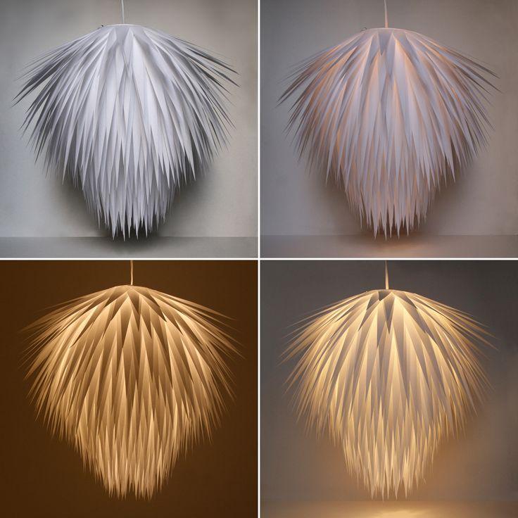Interesting Lamp 70 best interesting lights images on pinterest   diy, diy lamps