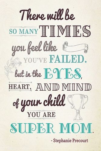 Always need to remember this.