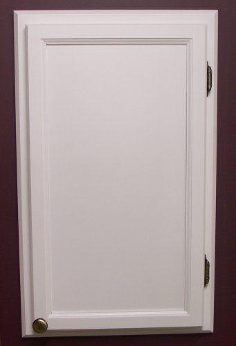 wall bathroom cabin bathroom bathroom master bathroom remodel bathroom