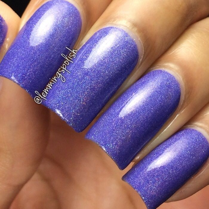104 best Nail Polish Wish List images on Pinterest | India, Indie ...