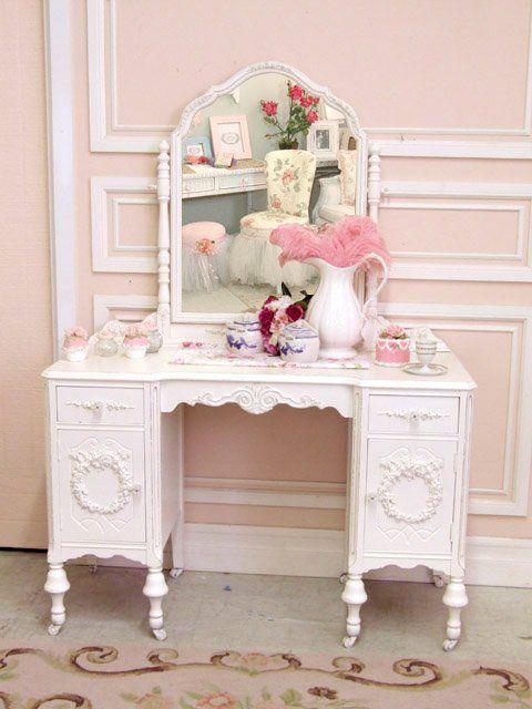 """Über 1.000 Ideen zu """"Victorian Folding Tables auf Pinterest ..."""