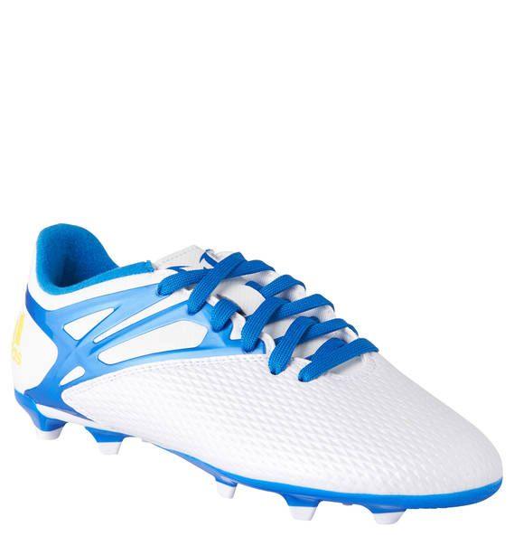 #adidas #PERFORMANCE #Fußballschuhe #Messi #15.3 #FG/ #AG #