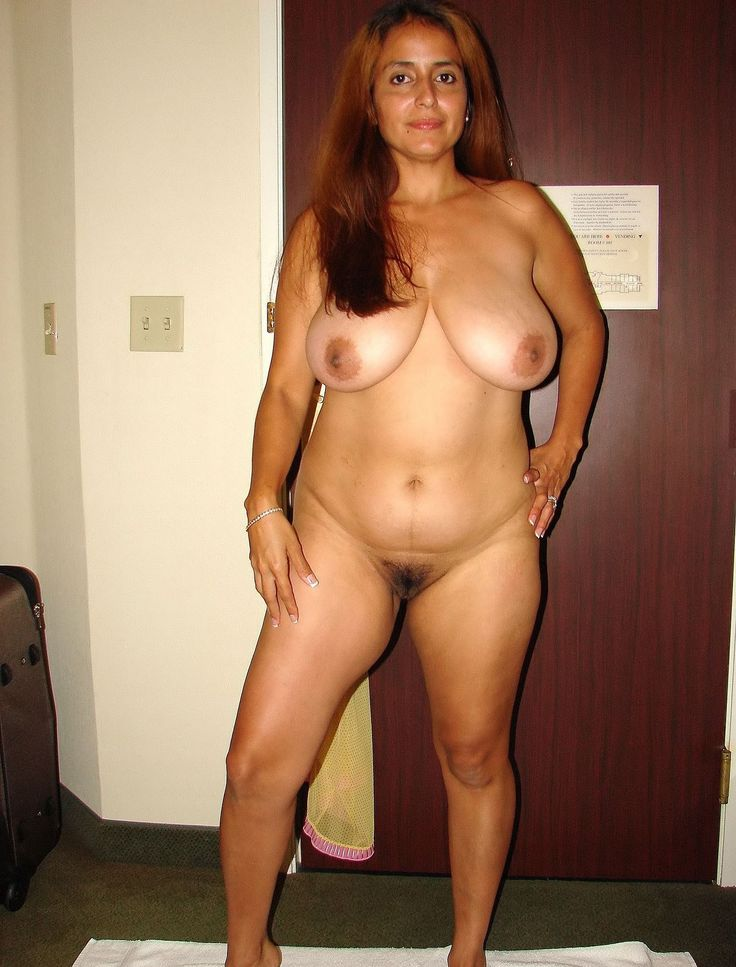 99 best MILF images on Pinterest