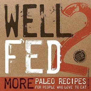 The Best Paleo Cookbooks 2013: Which Ones to Buy and Why