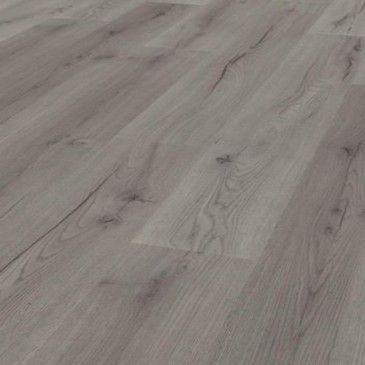 Laminate grey AC3/31, 6mm, από €12 ΜΟΝΟ €6,9/m2 http://jerotech.eu/category/%CF%80%CF%81%CE%BF%CF%83%CF%86%CE%BF%CF%81%CE%AD%CF%82-laminate-%CF%84%CE%B9%CE%BC%CE%AD%CF%82/