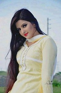 09004554577 I am just 23 years old, sweet, Innocent, well educated, good lookIng Mumbai Escort girl, who have very cute and sexy smile. I have very long silky black hair with   http://www.poojanehwal.com/links.html