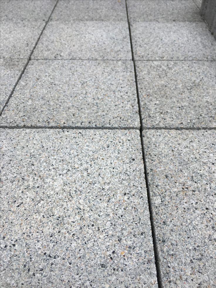 tolles ehl granit terrassenplatten beste bild oder cbbaeeba