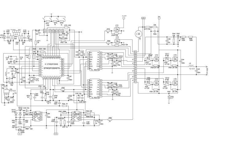 11 best sensor interface circuits images on pinterest