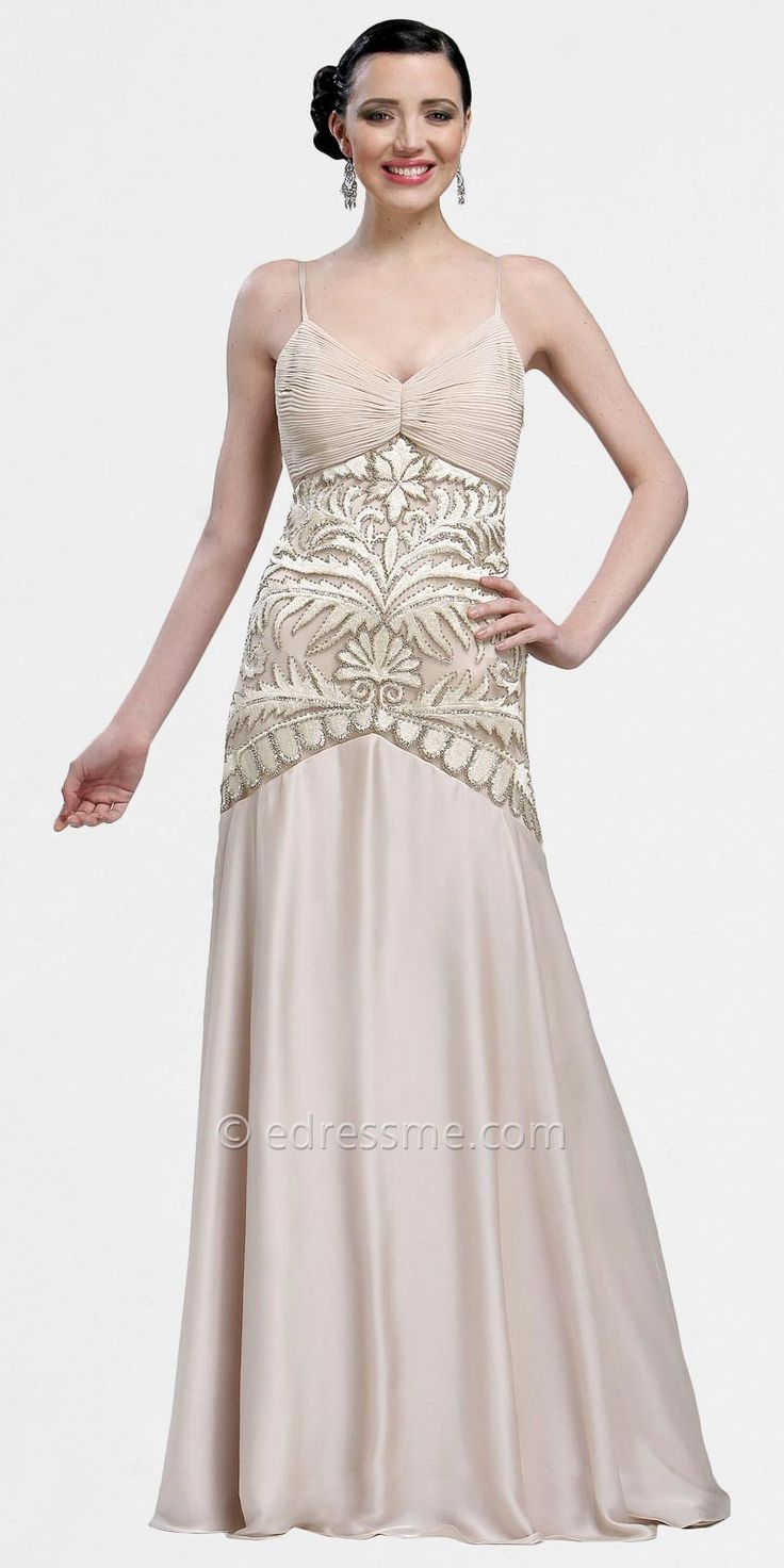 172 best Sue Wong images on Pinterest   Sue wong, Evening gowns ...