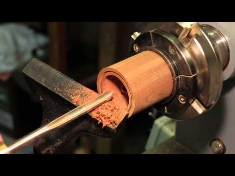 Best 400 Woodworking And Wood Carving Images On Pinterest