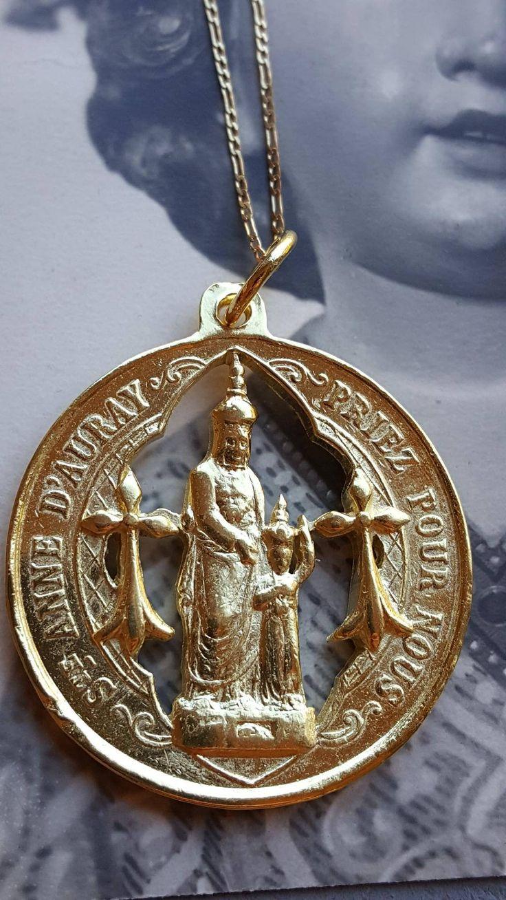 Best 25 Christian Jewelry Ideas On Pinterest Christian