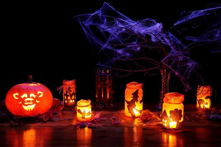 Návod+na+strašidelné+Halloweenské+lucerničky+za+pět+minut+a+5+šablon+na+zdobení