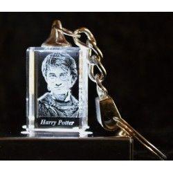 http://www.webshop.3dlaserfotos.com/ - Tu #foto en 3D en #cristal!  El #futuro ya esta aquí! Foto en 3D en cristal – un #regalo perfecto para #cumpleaños, #comuniones, #bodas, #bautizos, #Navidad, #SanValentín, #suvenires, trofeos, premios o para cualquier día especial. El cristal es la mejor forma de presentar vuestros productos. Podemos grabar cualquier archivo plano o tridimensional, escudo, dibujo, imagen o logotipo de empresa. Opción de empezar tu propio negocio.