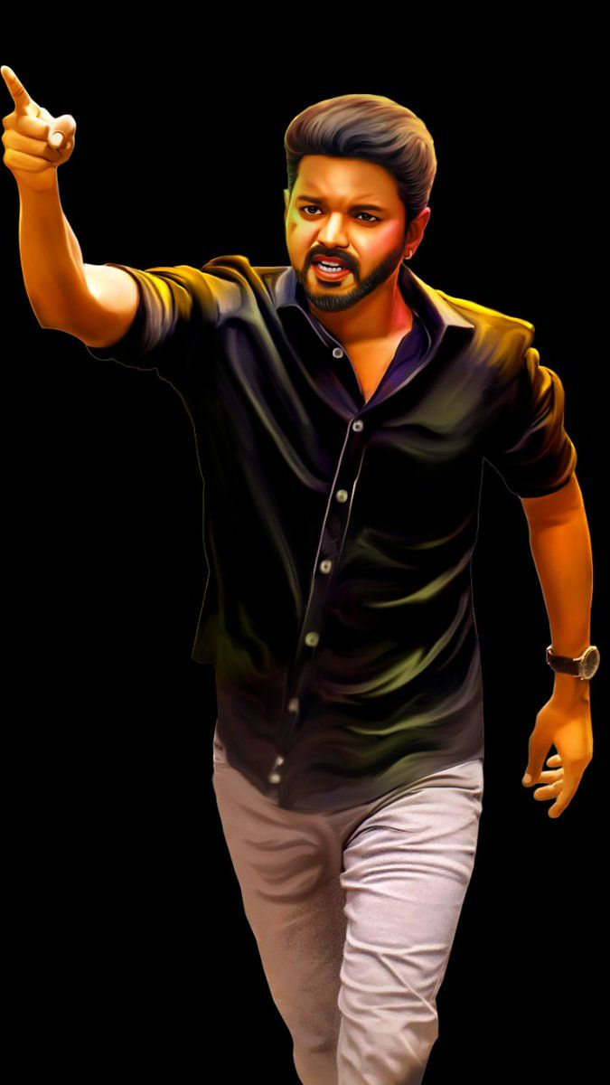 7 Twitter Prabhas Actor Cute Actors Actors Images 4k wallpaper gilli hd images